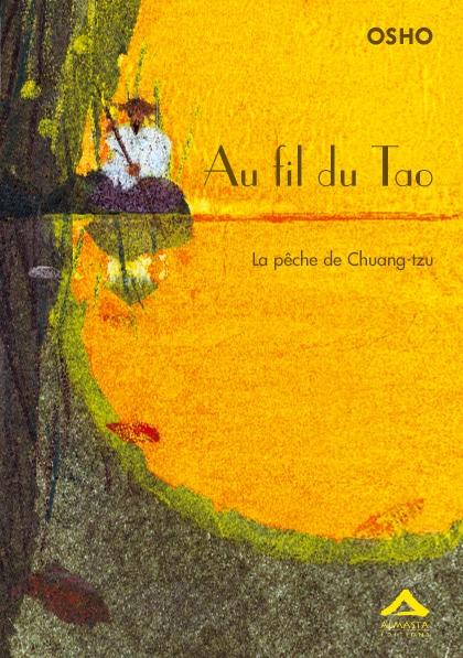Au fil du Tao