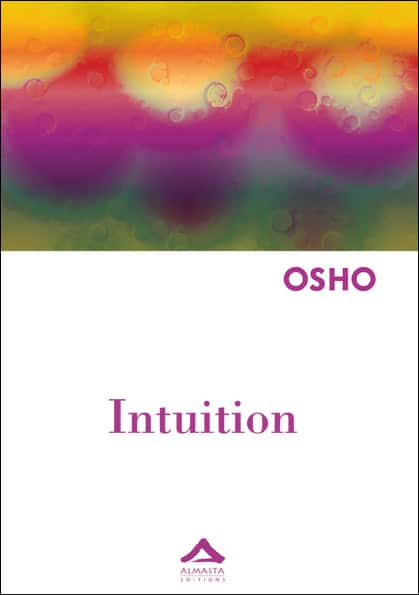 intuition_r