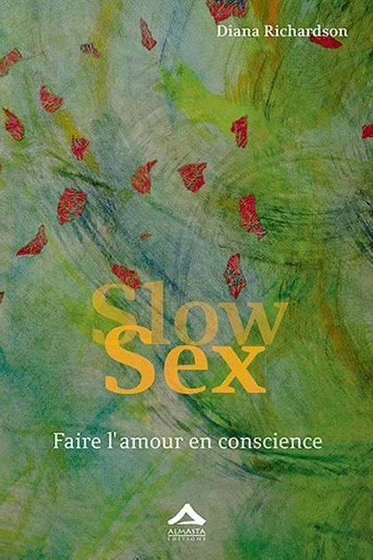 slow_sex_recto