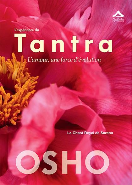 L'expérience du Tantra