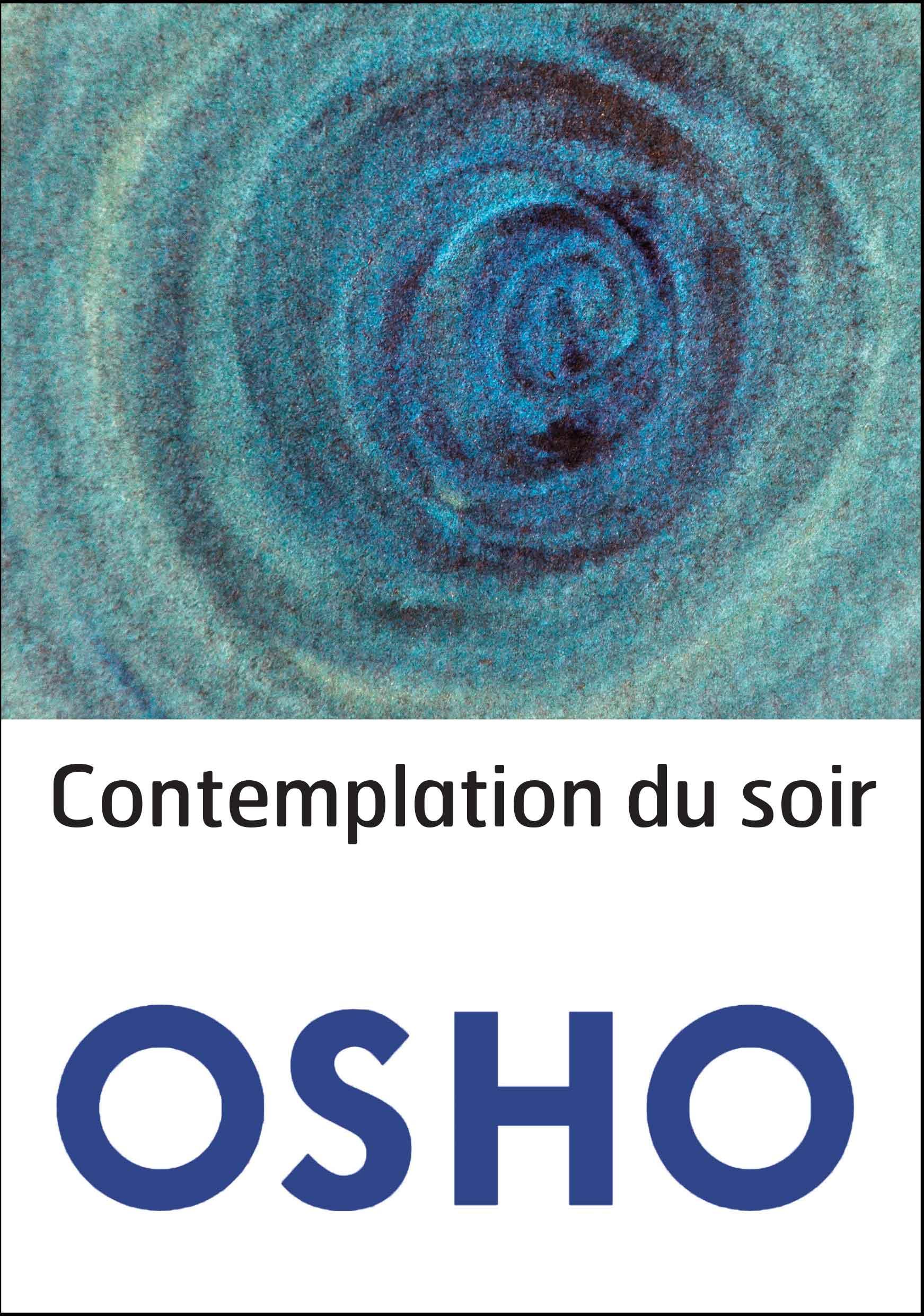 contemplation_soir