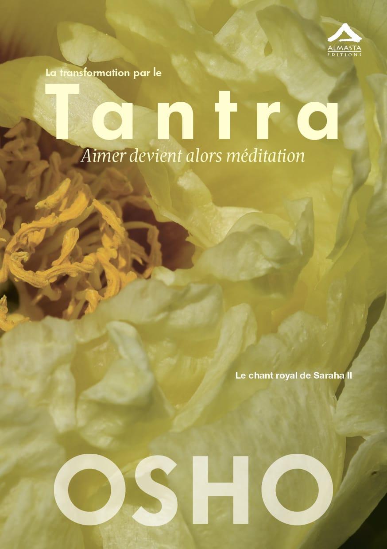 La transformation par le Tantra