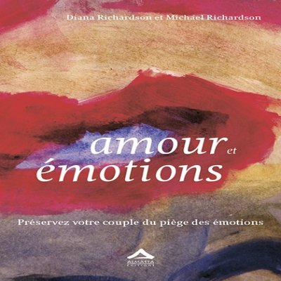 Amour et Emotions