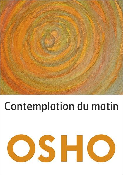contemplation_matin_r