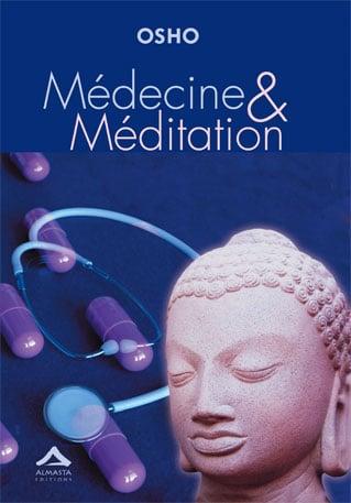 Médecine et méditation