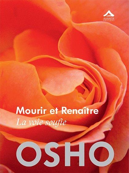 mourir_renaitre_recto