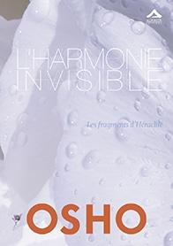 L'harmonie invisible