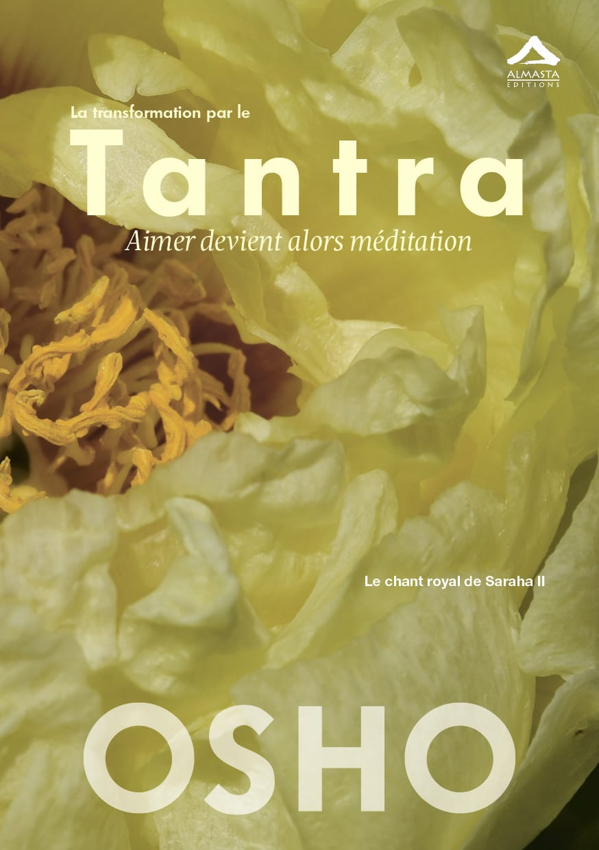 1_Tantra2