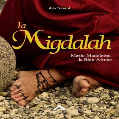 La Migdalah