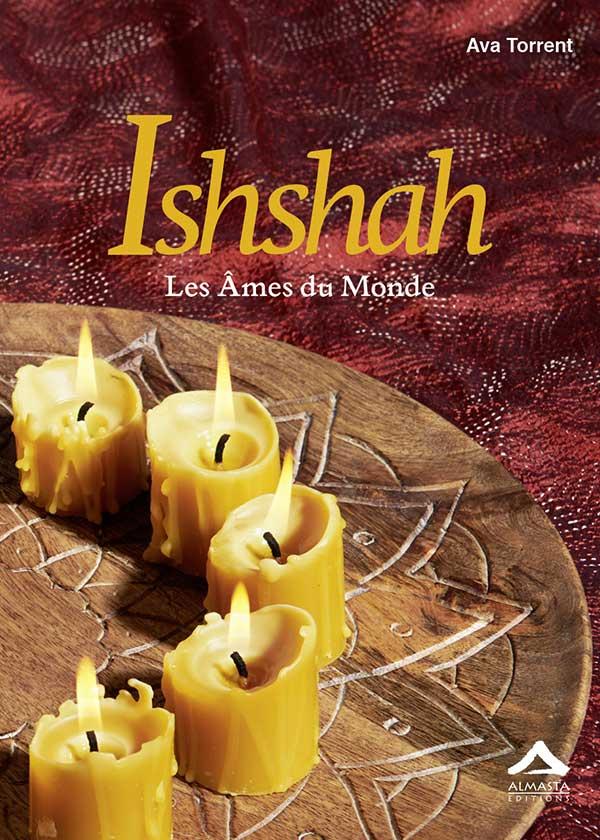 Ishshah
